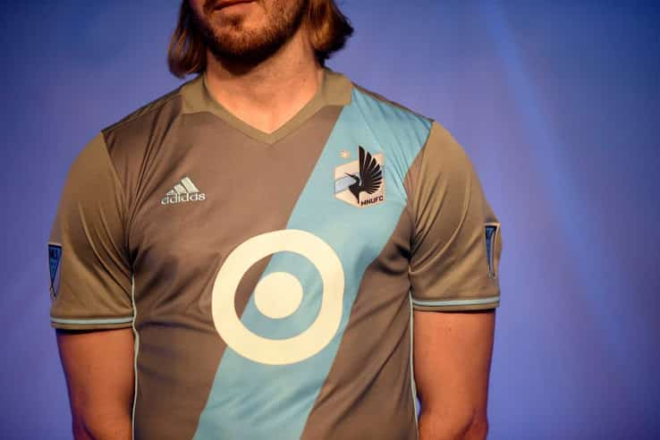 maillot-domicile-minnesota-united-2017-mls-adidas