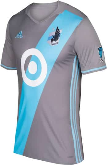 maillot-domicile-minnesota-united-2017-mls