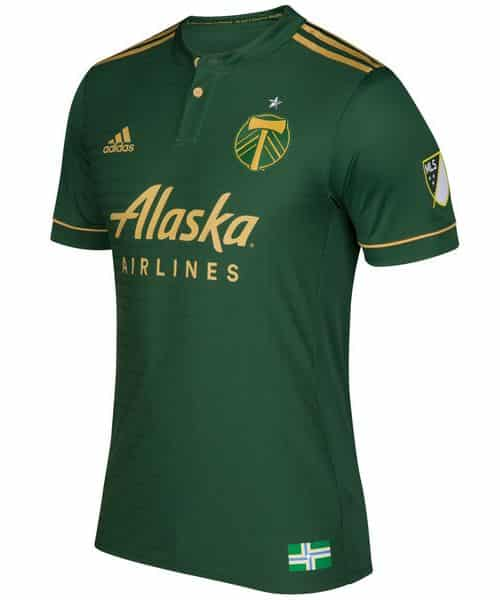 maillot-domicile-portland-timbers-major-league-soccer-mls-2017