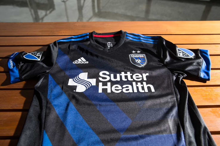 maillot-domicile-san-jose-earthquakes-2017-mls-2