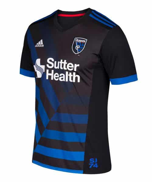 maillot-domicile-san-jose-earthquakes-major-league-soccer-mls-2017
