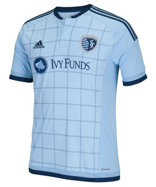 maillot-domicile-sporting-kansa-city-major-league-soccer-mls-2016