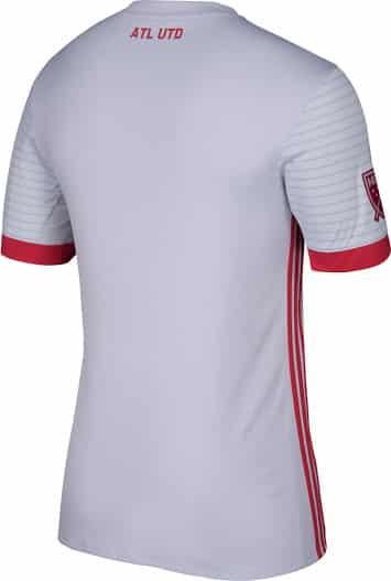 maillot-exterieur-atlanta-united-mls-2017-dos