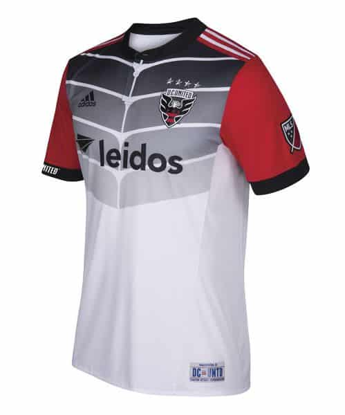 maillot-exterieur-dc-united-major-league-soccer-mls-2017