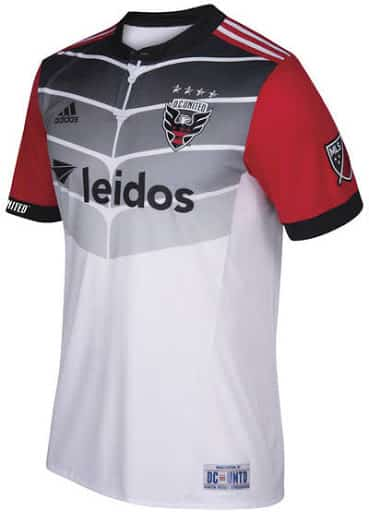 maillot-exterieur-dc-united-mls-2017