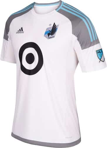 maillot-exterieur-minnesota-united-2017-mls