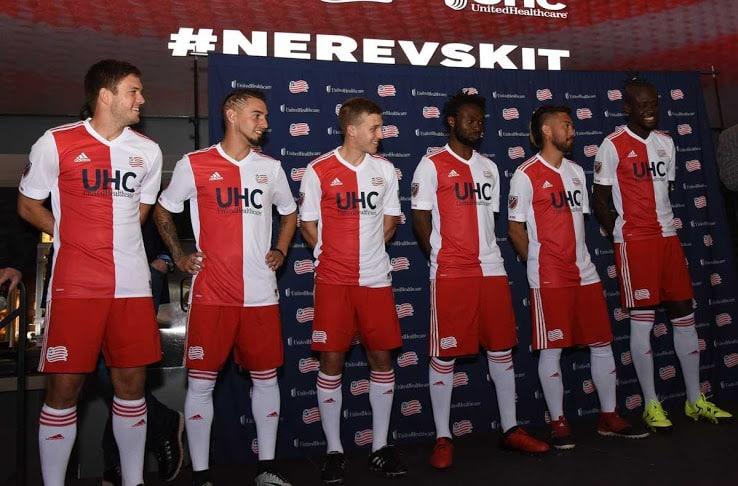 maillot-exterieur-new-england-revolution-mls-2017