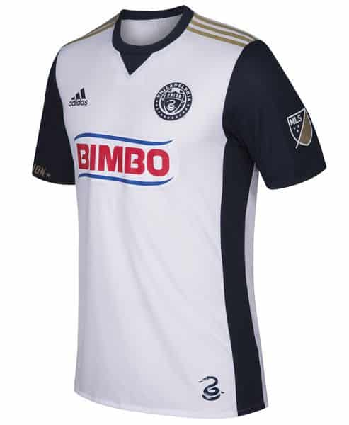 maillot-exterieur-philadelphia-union-major-league-soccer-mls-2017