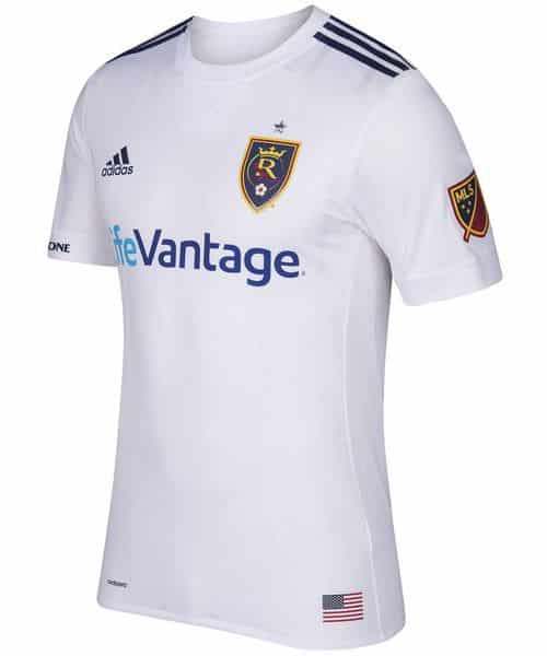 maillot-exterieur-real-salt-lake-major-league-soccer-mls-2017