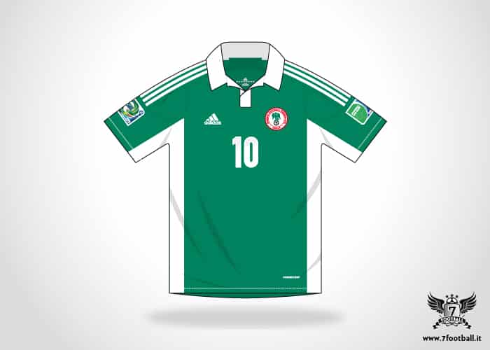 maillot-football-adidas-nigeria-can-2013-home-img1