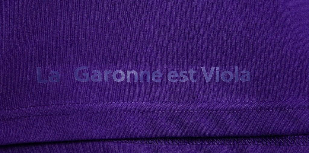 maillot-football-joma-toulouse-fc-80-ans-2.jpg