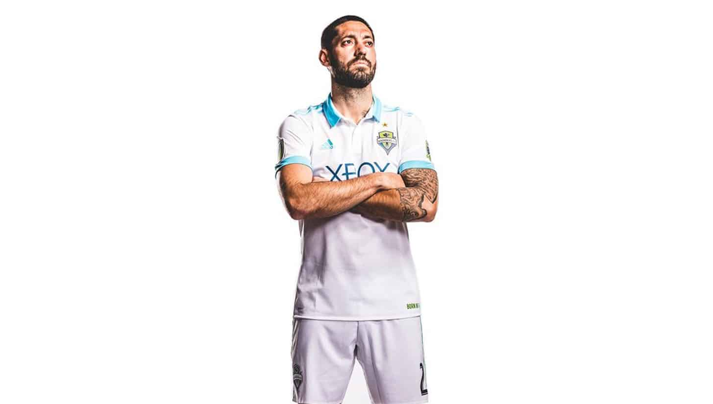maillot-football-mls-2017-adidas-Seattle-Sounders-img2