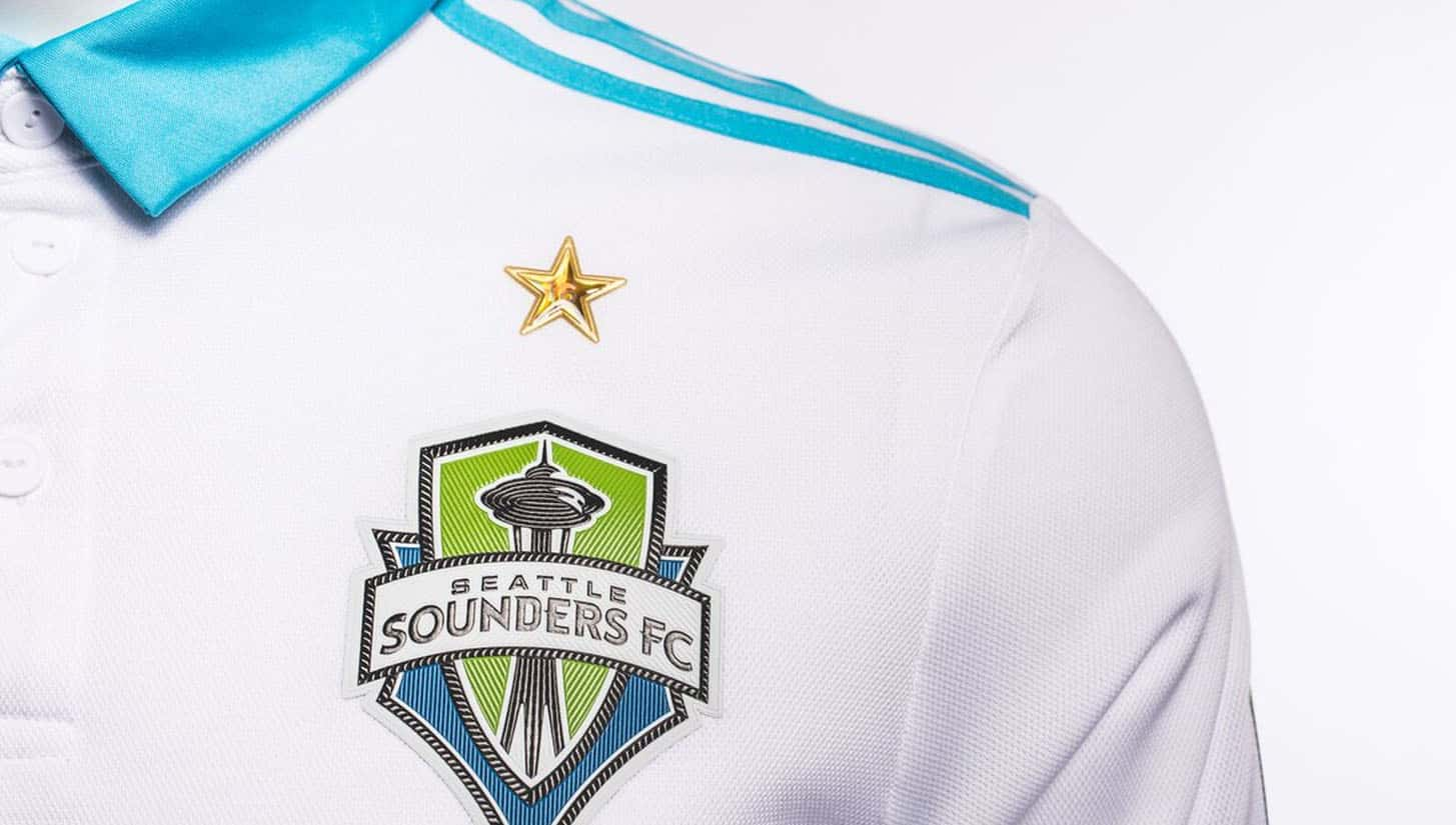 maillot-football-mls-2017-adidas-Seattle-Sounders-img5