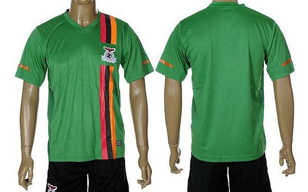 maillot-football-nike-zambie-can-2012-away-img1