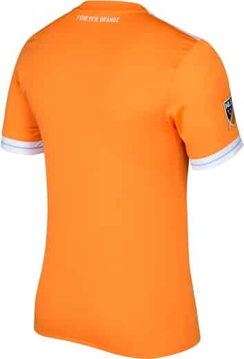 maillot-houston-dynamo-domicile-mls-2017-dos