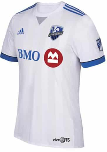maillot-impact-montreal-domicile-mls-2017-adidas