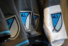 Image de l'article Les maillots 2020 de la MLS dévoilés pendant la Fashion Week de New-York!