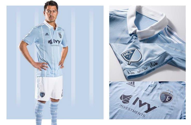 maillot-sporting-kansas-city-domicile-mls-2017-adidas