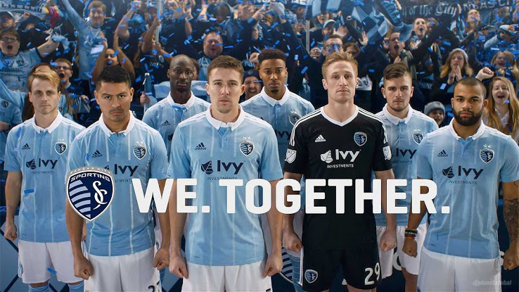 maillot-sporting-kansas-city-domicile-mls-2017