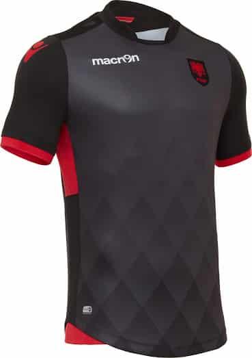 maillot-third-albanie-2017-macron