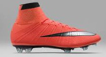 mercurial-superfly-iv-metal-flash-mango
