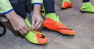 Image de l'article Test Nike Hypervenom Phantom 3 DF