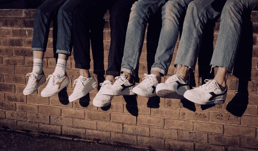 diadora-collection-on-the-bright-side-sportswear-retro