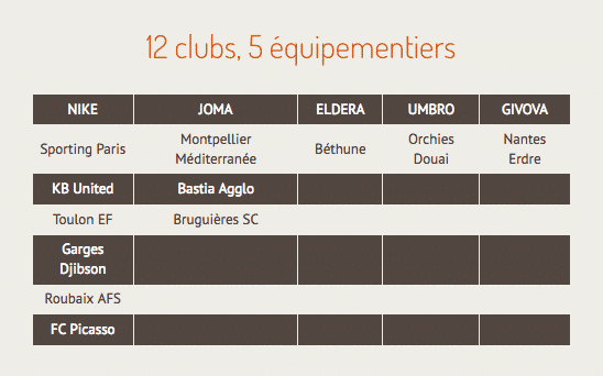 Infographie-d1-futsal-france-img5