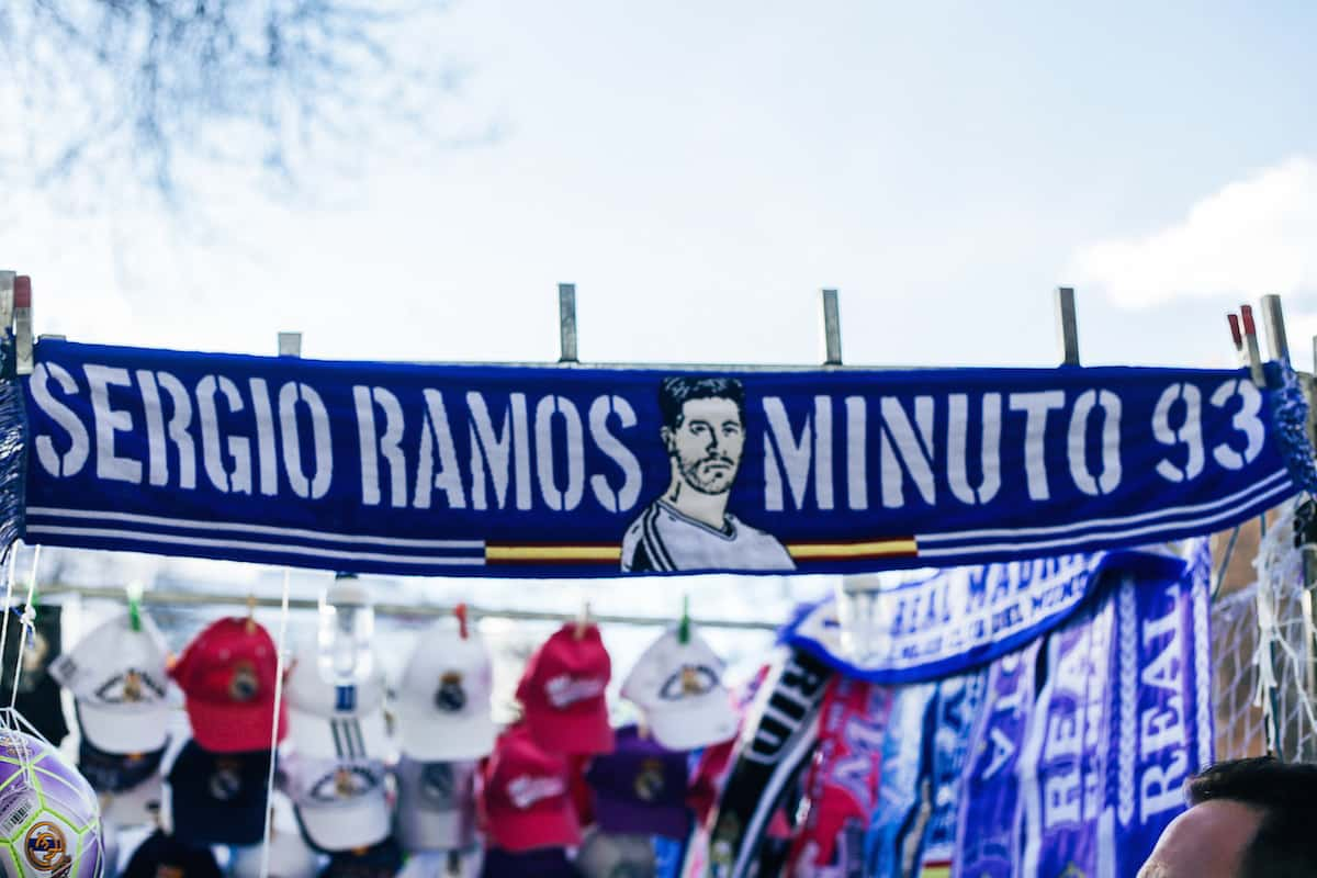 au-stade-Santiago-Bernabeu-Real-Madrid-Betis-img1