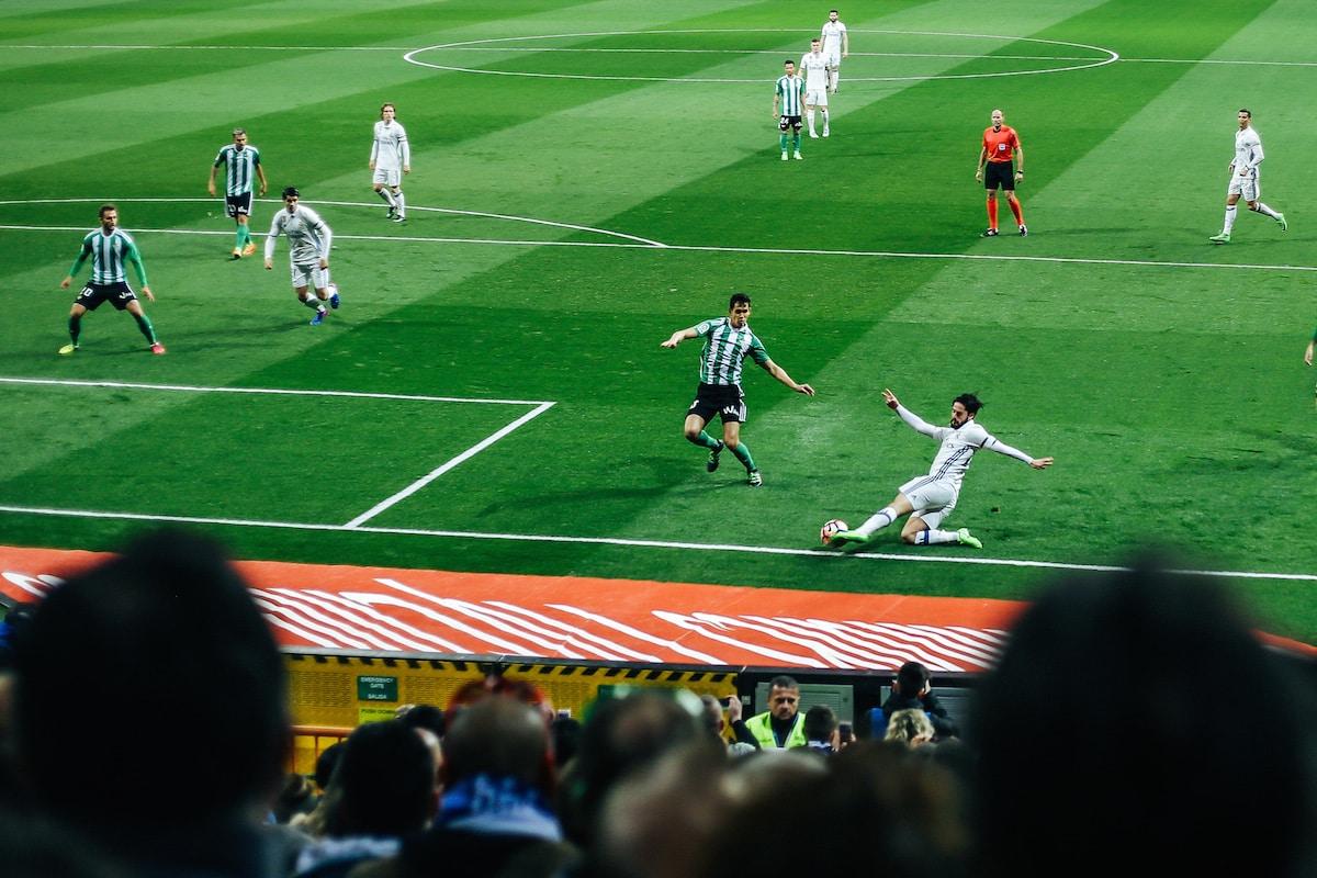 au-stade-Santiago-Bernabeu-Real-Madrid-Betis-img10