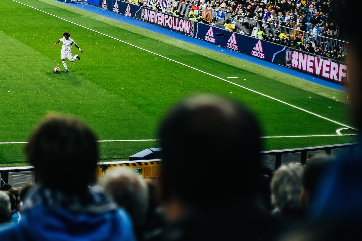 au-stade-Santiago-Bernabeu-Real-Madrid-Betis-img11
