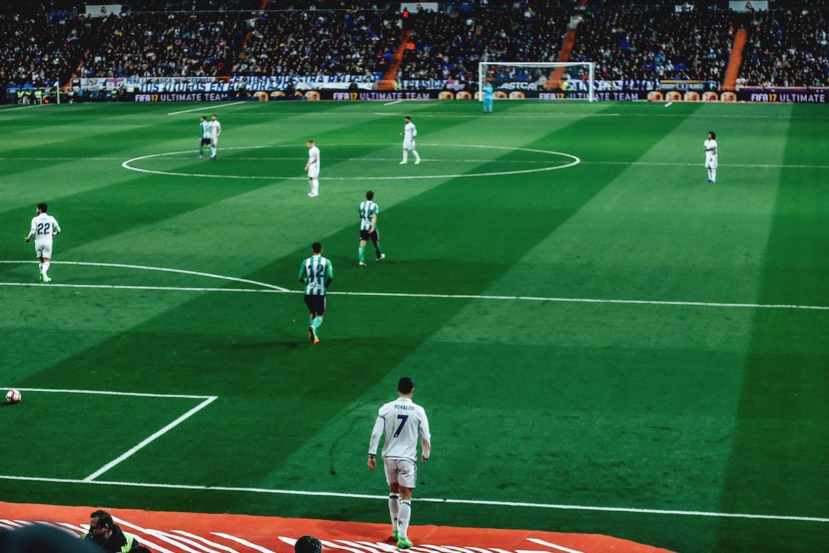 au-stade-Santiago-Bernabeu-Real-Madrid-Betis-img12