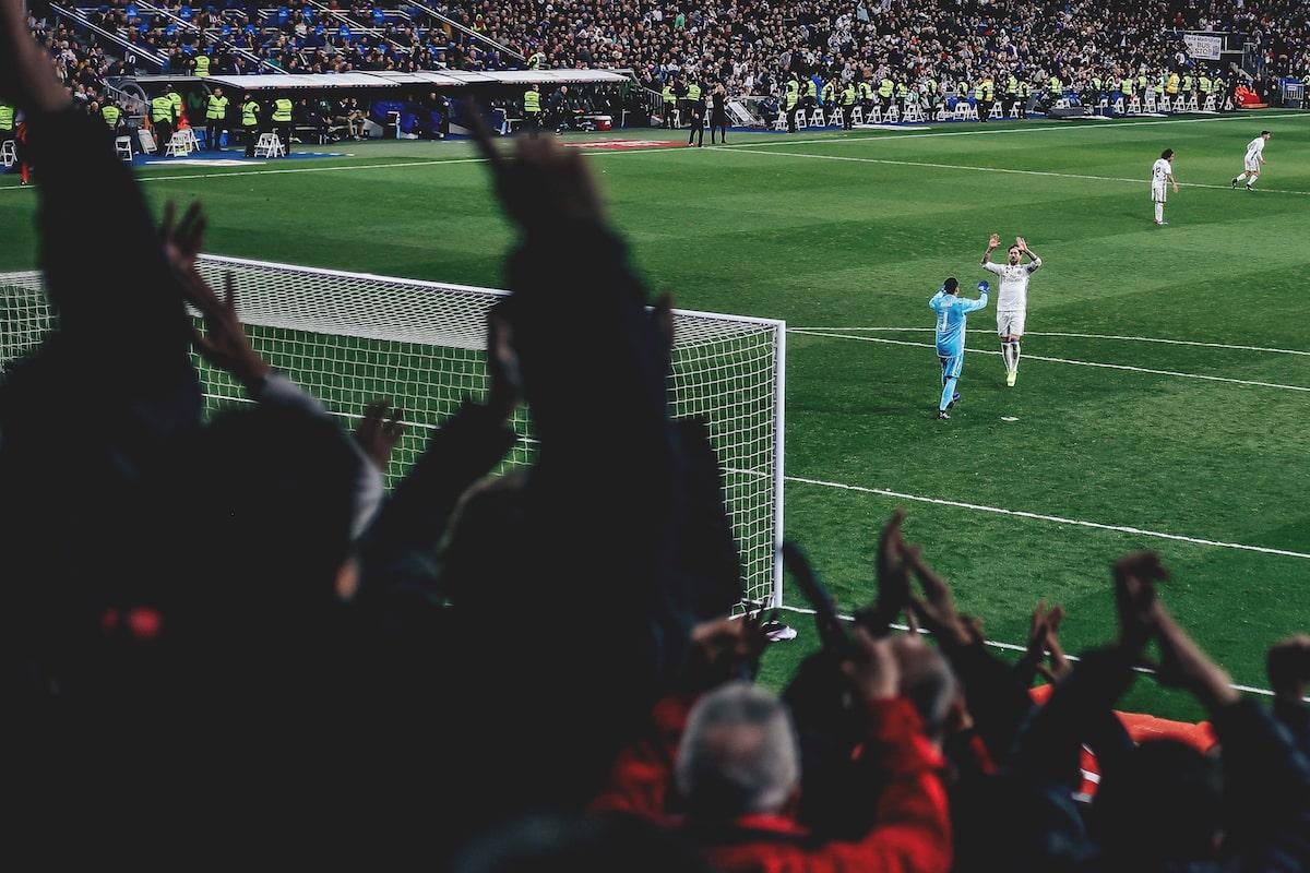 au-stade-Santiago-Bernabeu-Real-Madrid-Betis-img19