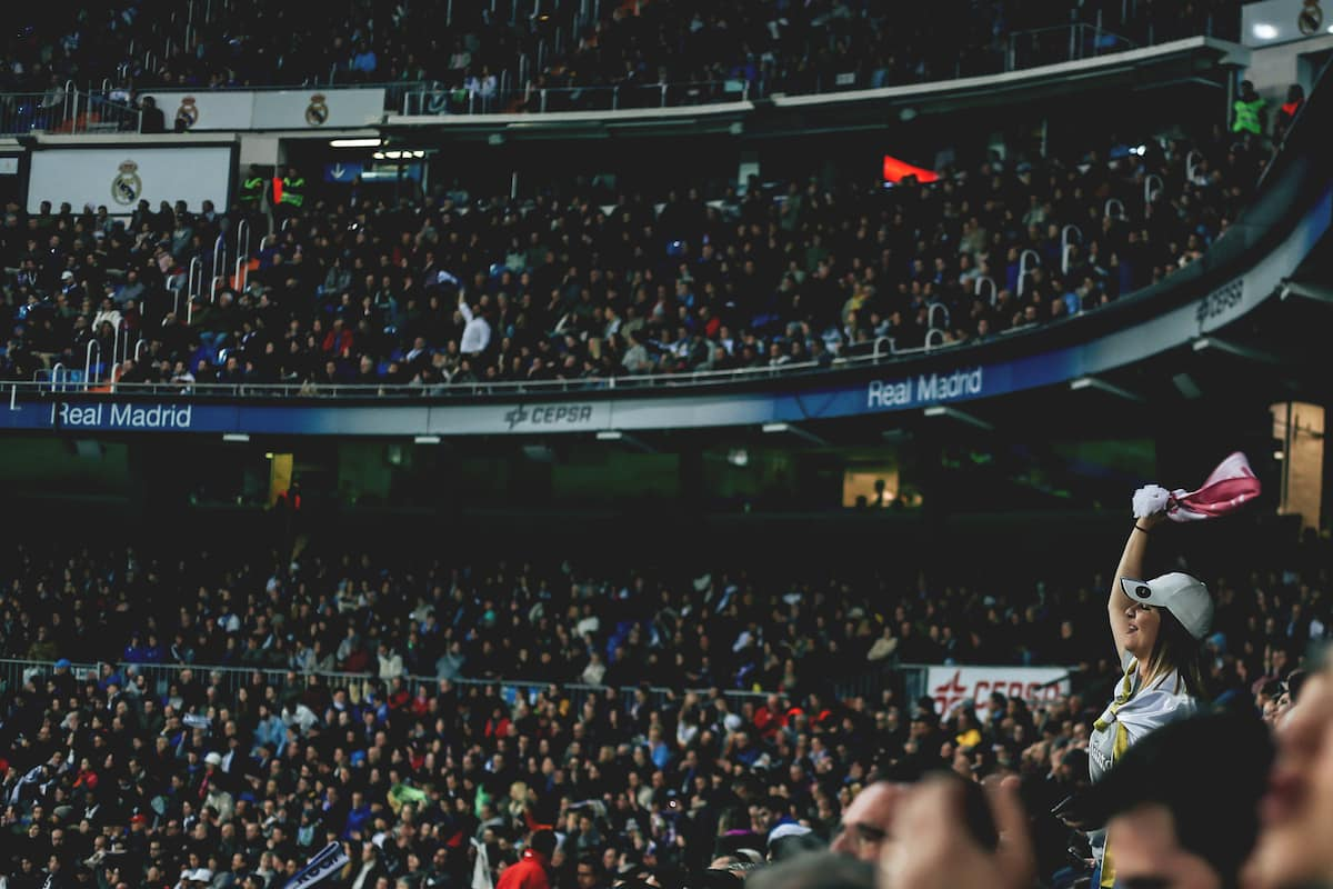 au-stade-Santiago-Bernabeu-Real-Madrid-Betis-img20