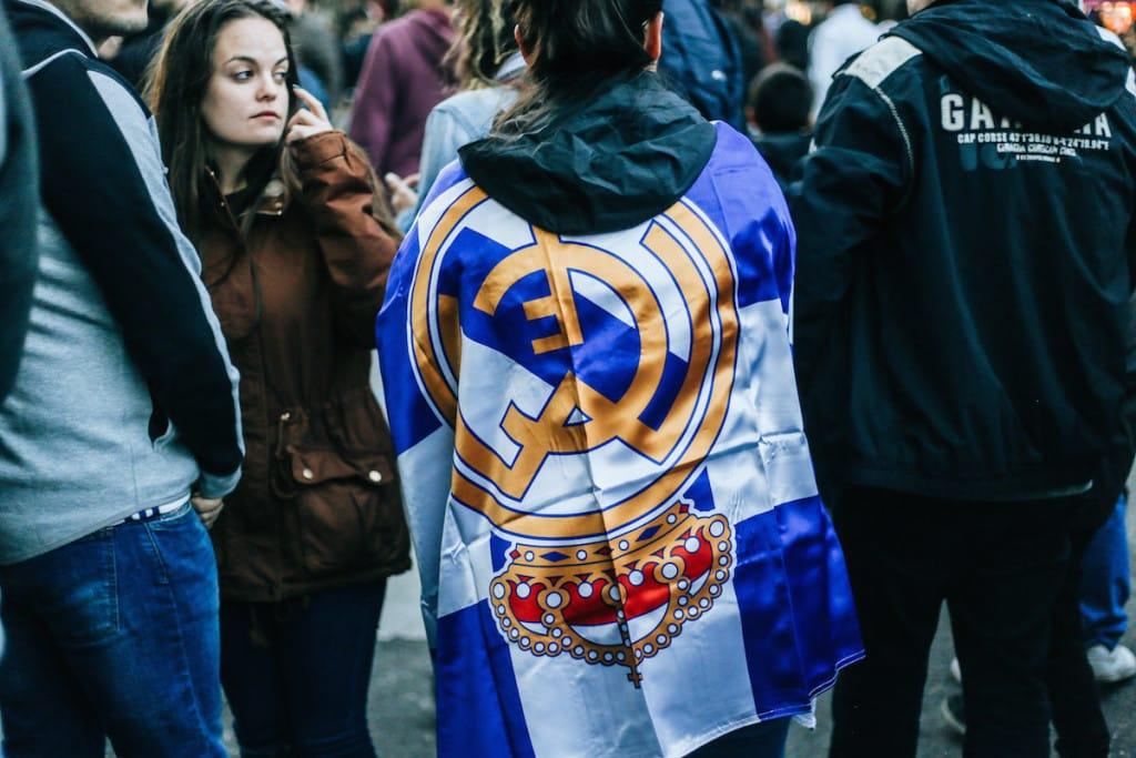 au-stade-Santiago-Bernabeu-Real-Madrid-Betis-img6