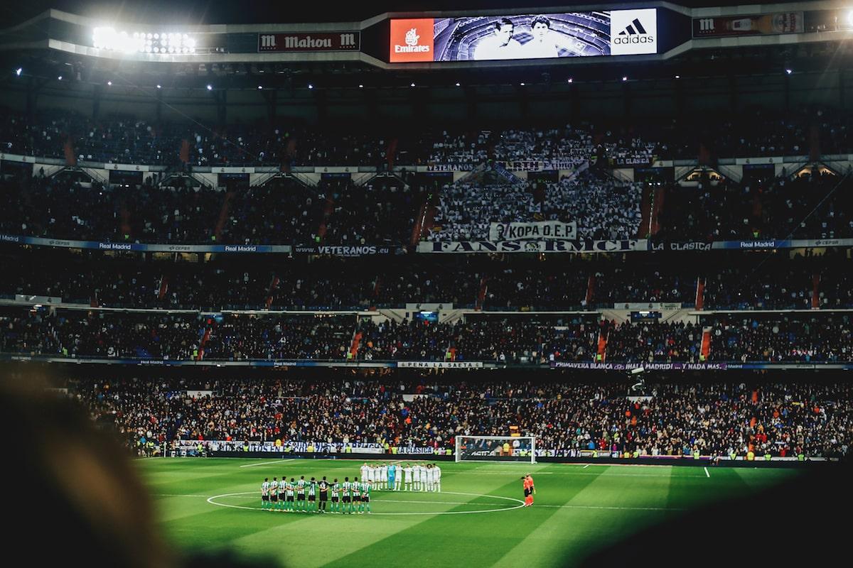 au-stade-Santiago-Bernabeu-Real-Madrid-Betis-img9