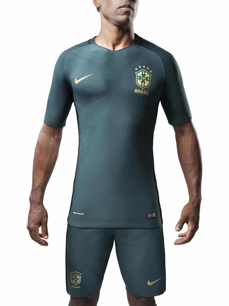 maillot-third-brésil-nike