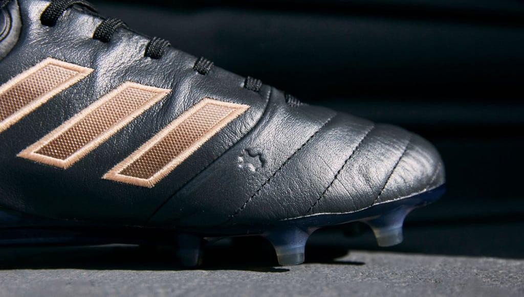 chaussure-adidas-football-copa17-pack-turbocharge-2