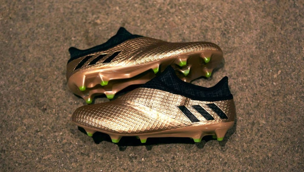 chaussure-adidas-football-messi16-pack-turbocharge