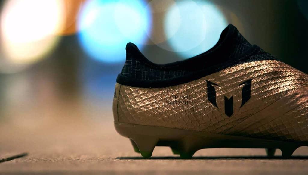 chaussure-adidas-football-messi16-pack-turbocharge-2