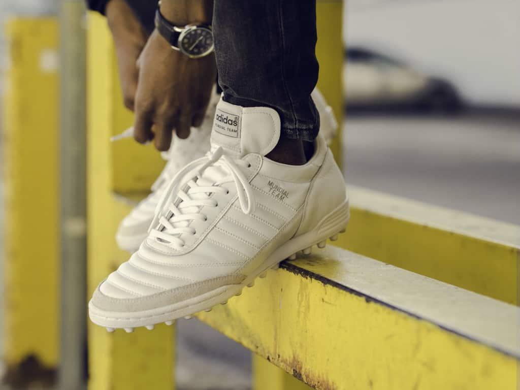 chaussure-football-adidas-limited-edition-pack-Mundial-Team-mars-2017