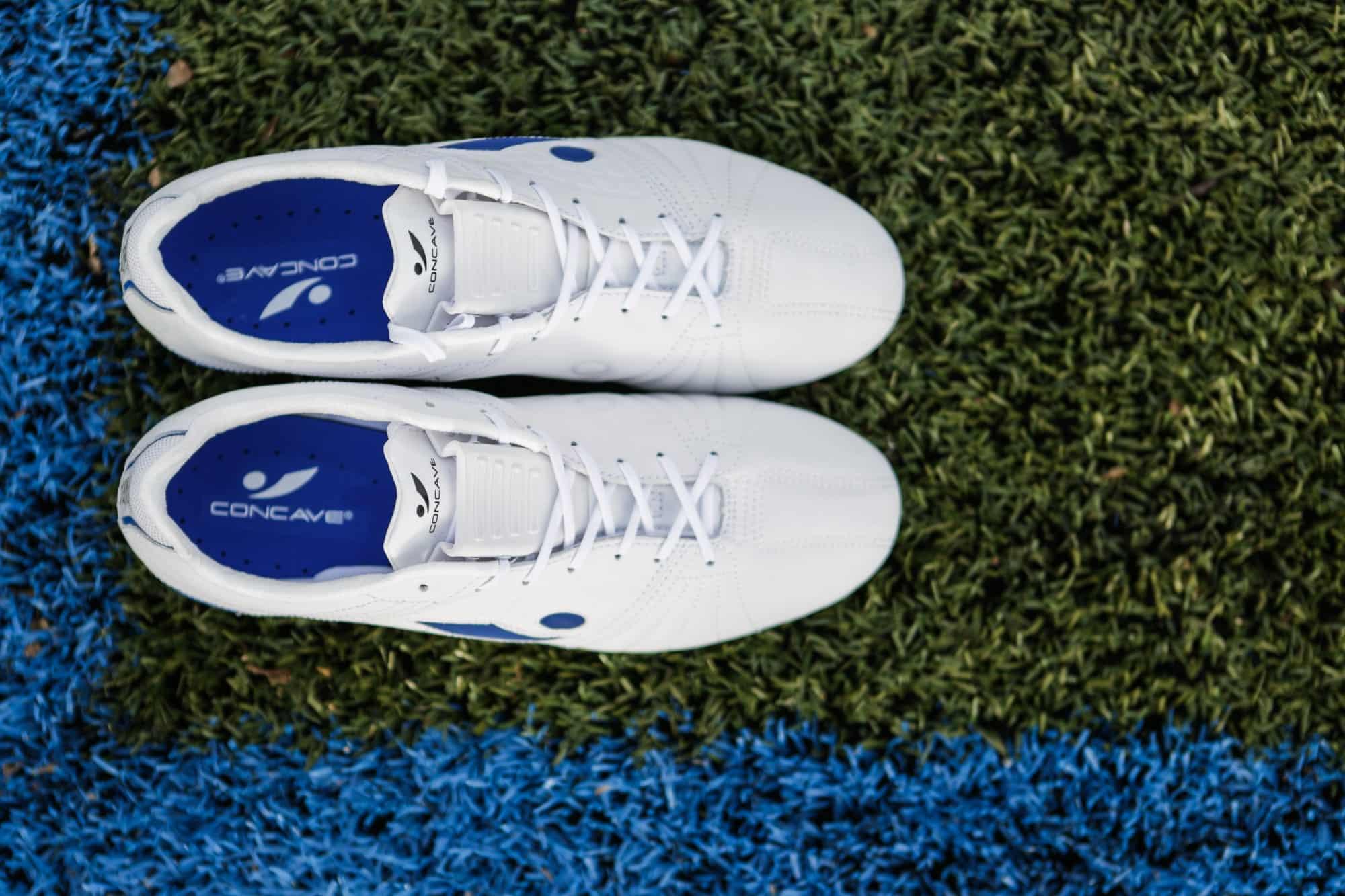 chaussure-football-concave-aura-mars-2017-6