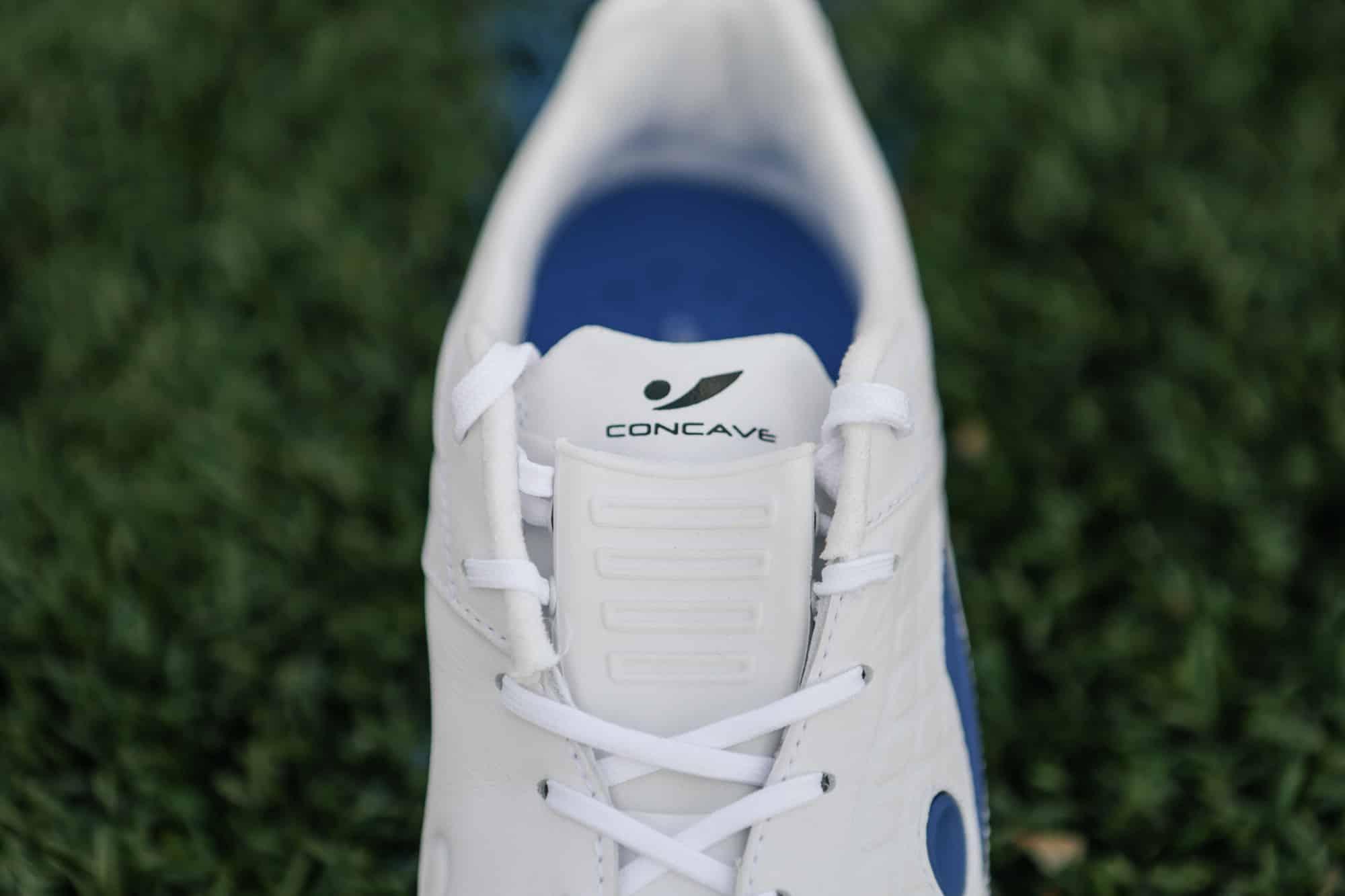 chaussure-football-concave-aura-mars-2017-9