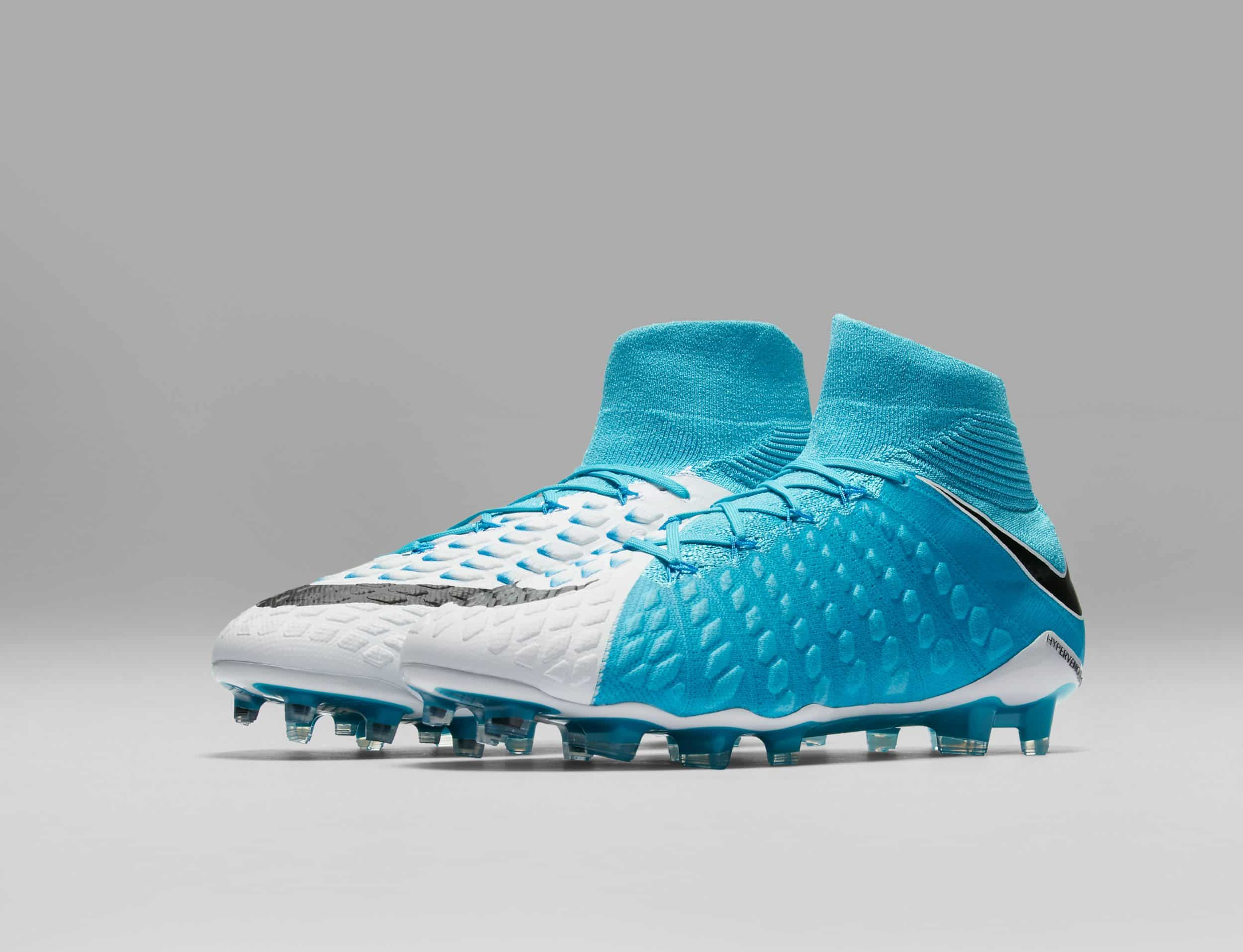 chaussure-football-nike-football-hypervenom-motion-blur-pack-3