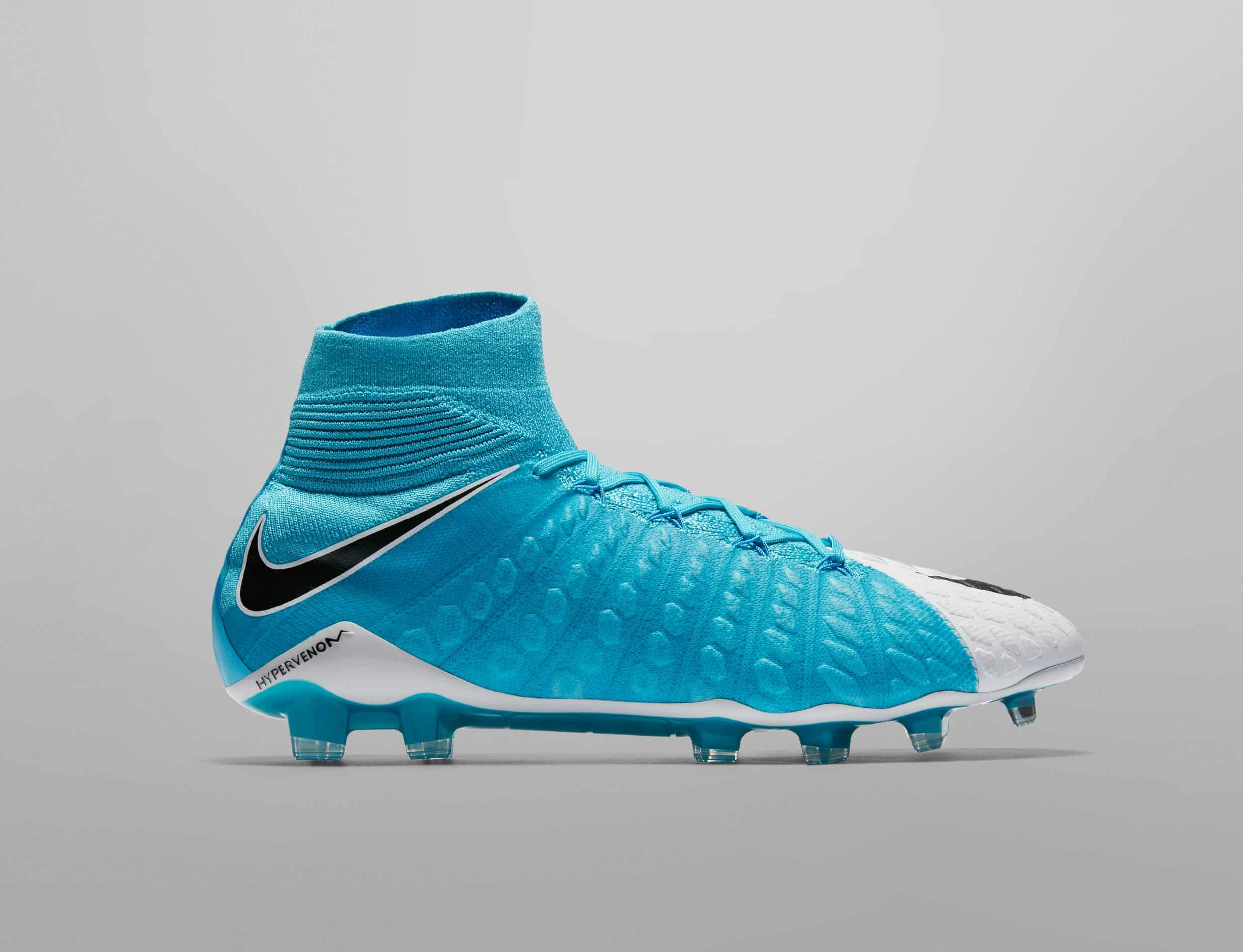 chaussure-football-nike-football-hypervenom-motion-blur-pack