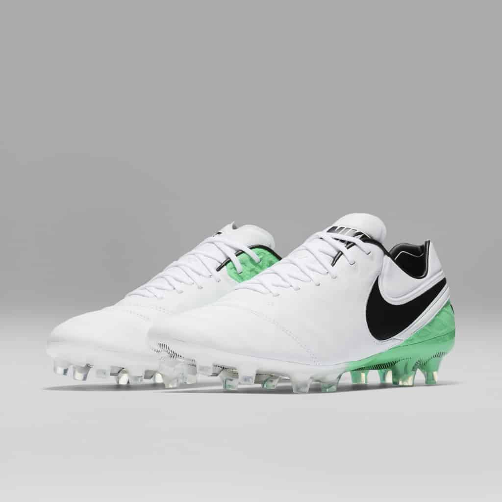 chaussure-football-nike-football-tiempo-motion-blur-pack-2