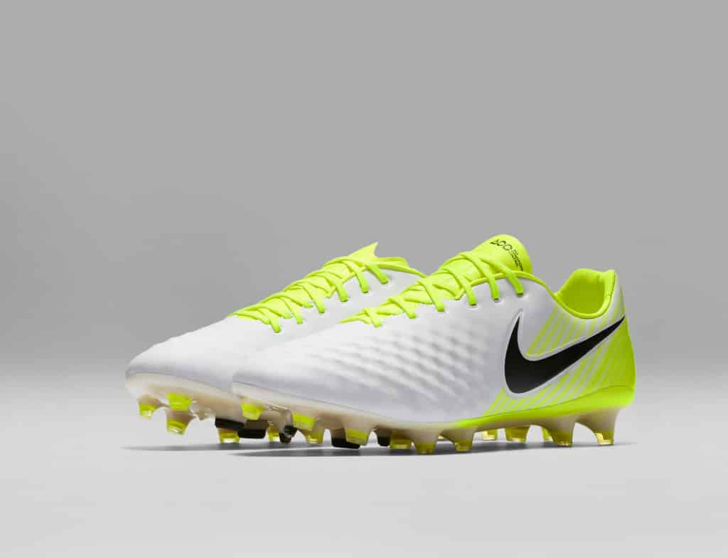 chaussure-football-nike-magista-opus-2-nouvelle-empeigne-4