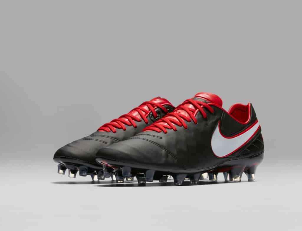 chaussure-football-nike-tiempo-legend-derby-day-4