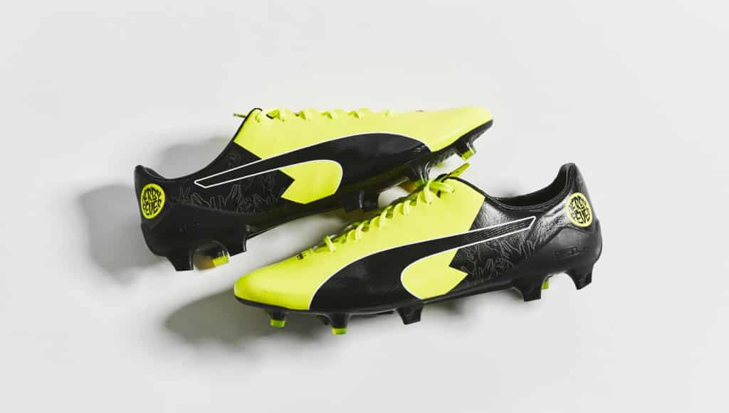 chaussure-football-puma-evospeed-marco-reus-derby-fever-3