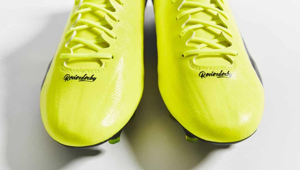 chaussure-football-puma-evospeed-marco-reus-derby-fever-4